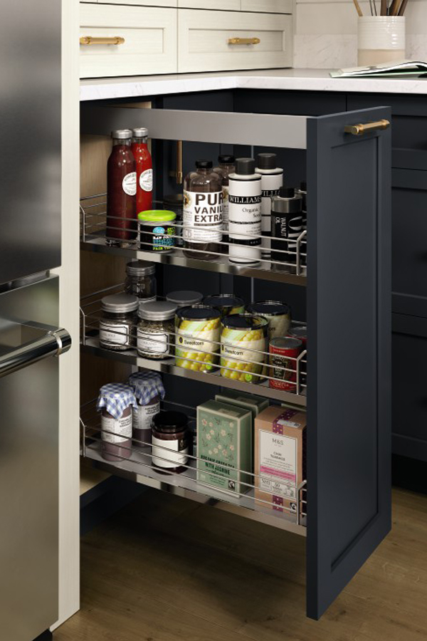 KC_Base_Pantry_Pullout
