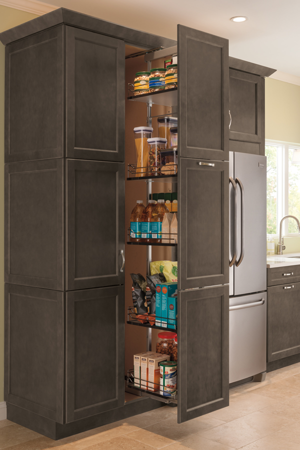 KC_Dispensa_Pantry_Pullout