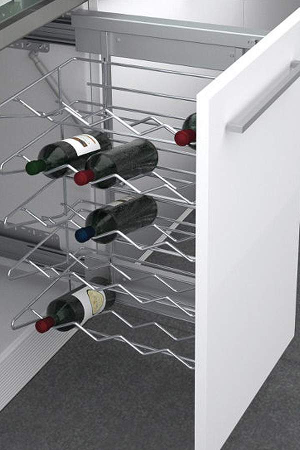 KC_Wine_Rack_Pullout