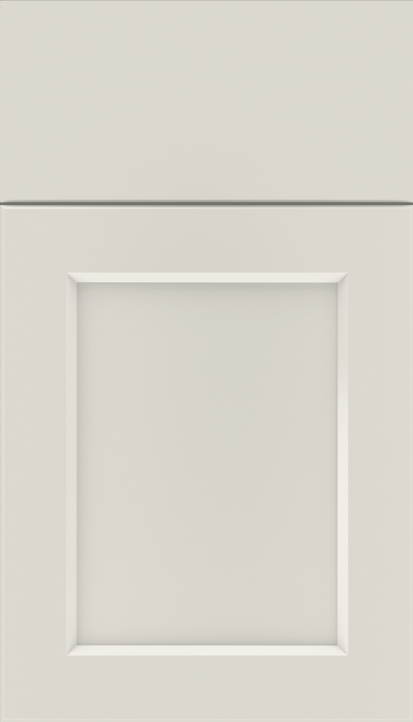 coventry_thermofoil_cabinet_door_sleet