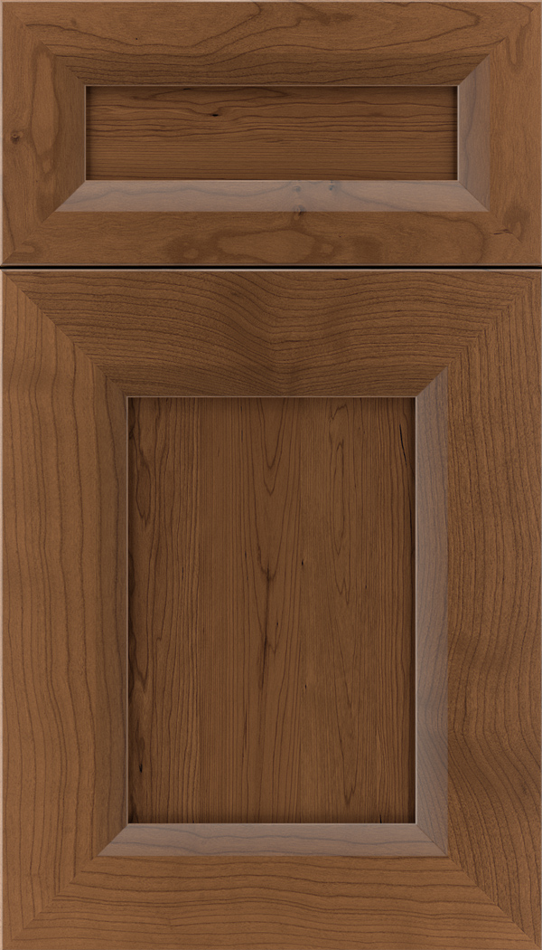 kenna_5pc_cherry_recessed_panel_cabinet_door_toffee