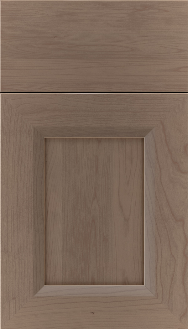 kenna_cherry_recessed_panel_cabinet_door_winter