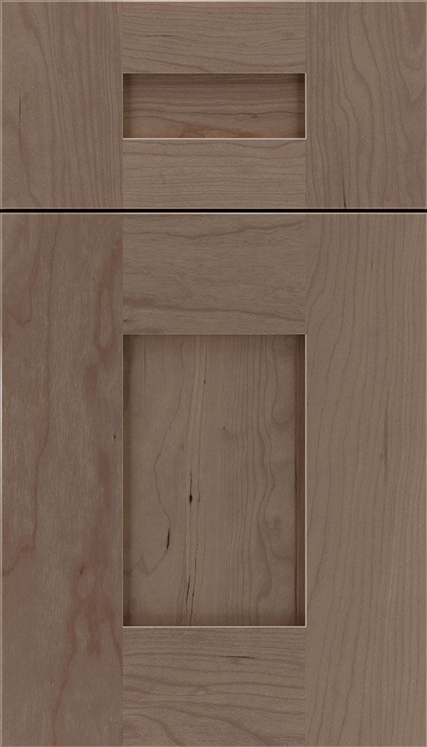 newhaven_5pc_cherry_shaker_cabinet_door_winter