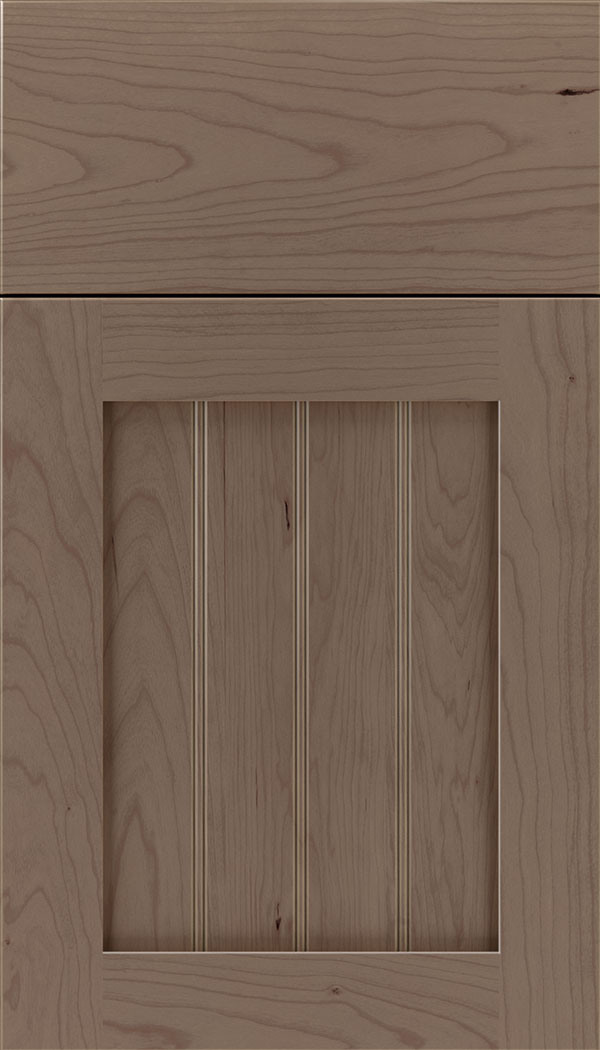 winfield_cherry_beadboard_cabinet_door_winter