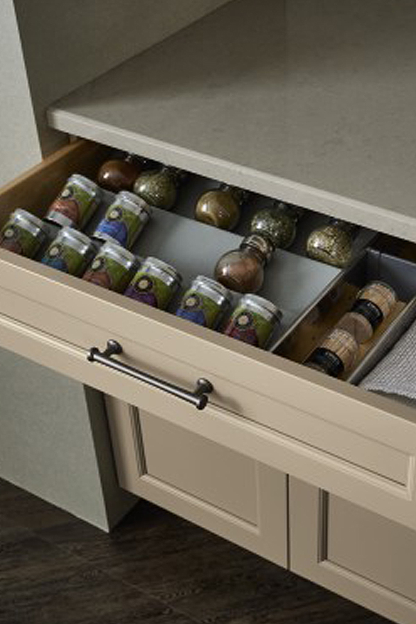 KC_Drawer_Spice_Tray