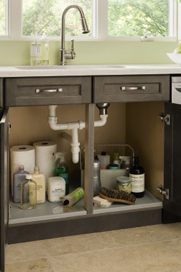 KC_Sink_Cabinet_Mat
