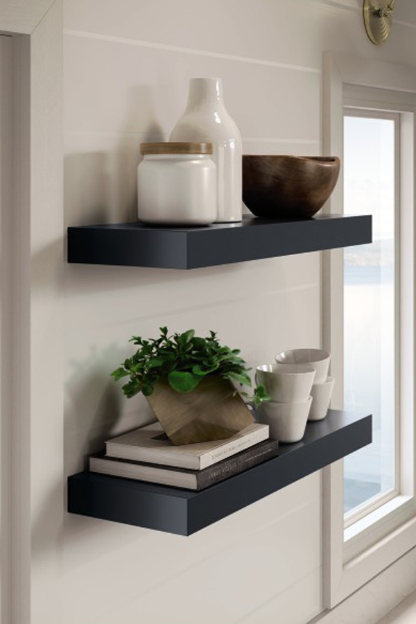 KC_Floating_Shelves